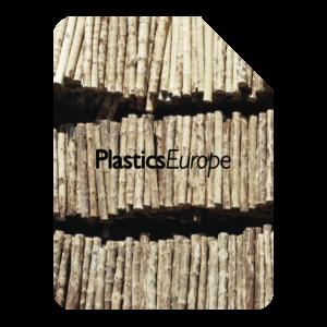 Palets Plastics Europe