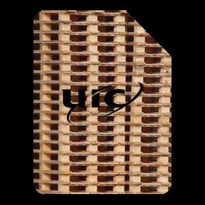 Palets UIC